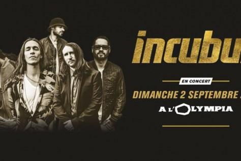 349652-incubus-en-concert-a-l-olympia-de-paris-en-septembre-2018