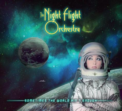 night-flight-orchestra-sometimes