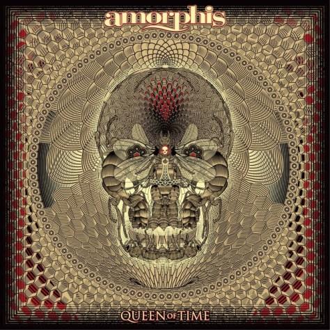 Amorphis_2018_QueenOfTime_cover