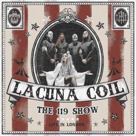 lacunacoil119showcover