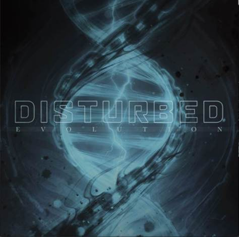 disturbed_evolution (1)