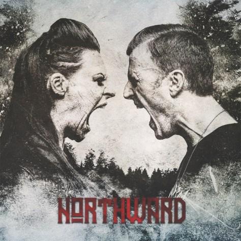 northwardcdbetter