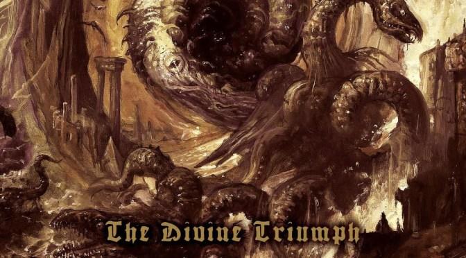 [CHRONIQUE] The Divine Triumph – AcoD