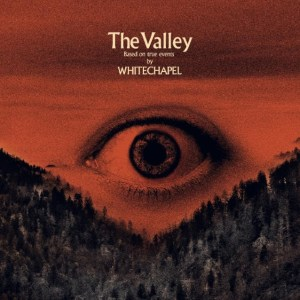 whitechapelthevalleycd