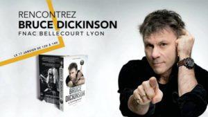 bruce-dickinson-dédicace-e1545393392847
