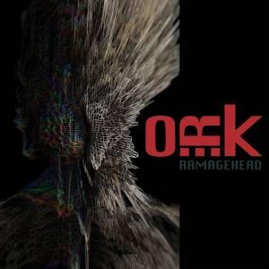 Ramagehead-cover-art-1024x1024