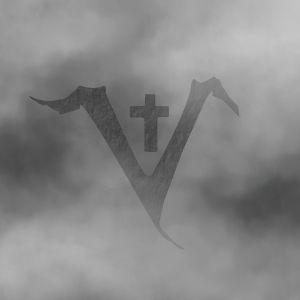 saint-vitus