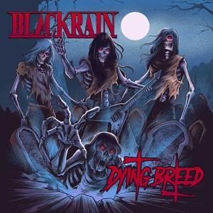 blackrain2019