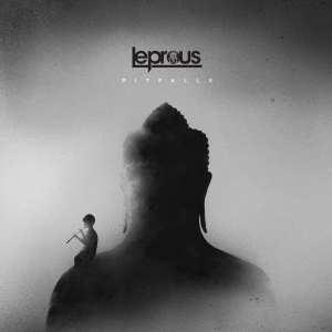 leprous2019