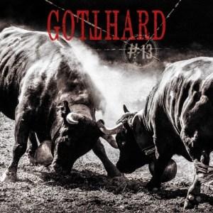 Gotthard2020