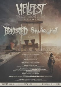 benighted-warm-up