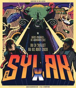 sylak20 (1)