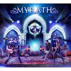 myrath-live-in-carthage