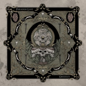 paradise-lost-obsidian