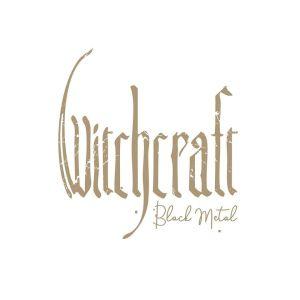 witchcraft2020