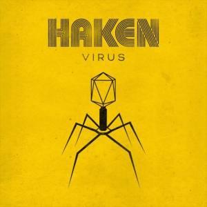 Haken2020
