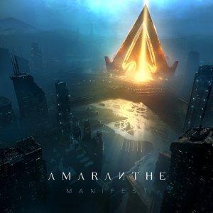 amaranthe-manifest