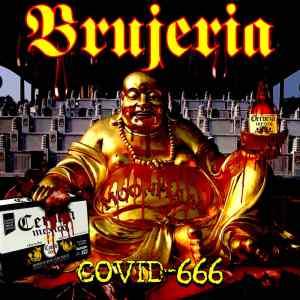 brujera-covid-666