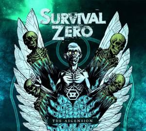 survival-zero-fait-le-pont-the-ascension