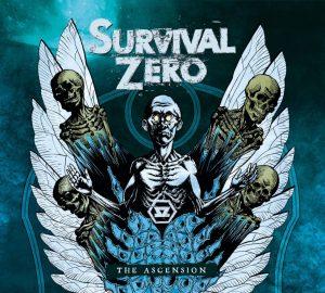 survival-zero-the-ascension-1024x922