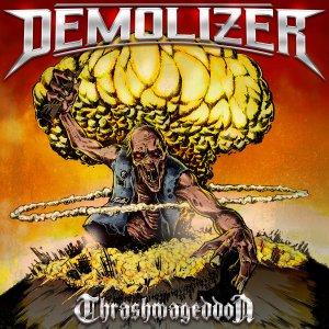 demolizer