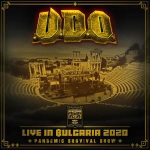 U.D.O.-live-in-bulgaria