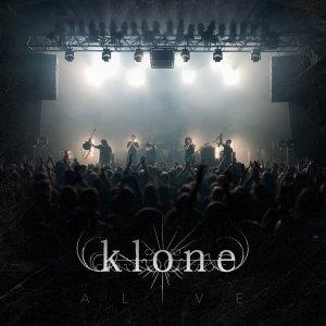 alive-klone