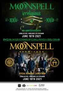 moonspell-live-streaming-2021