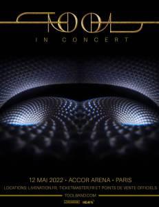 TOOL-Accor-Arena-12-mai-2022-789x1024