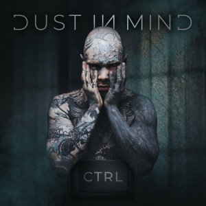 dust-in-mind-ctrl