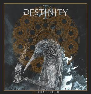 destinity-in-continuum