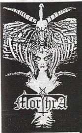 Morthra-Demo