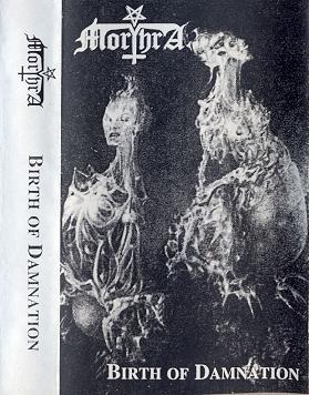 Mortha-demo2