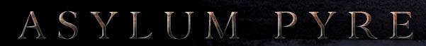 https://i0.wp.com/www.metal-archives.com/images/1/1/5/7/115762_logo.jpg