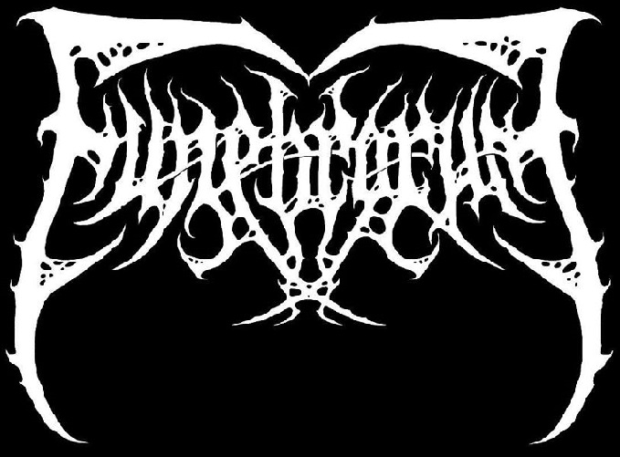 battlelore discography download