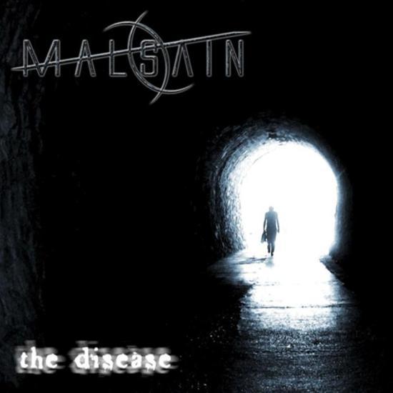 malsain the disease