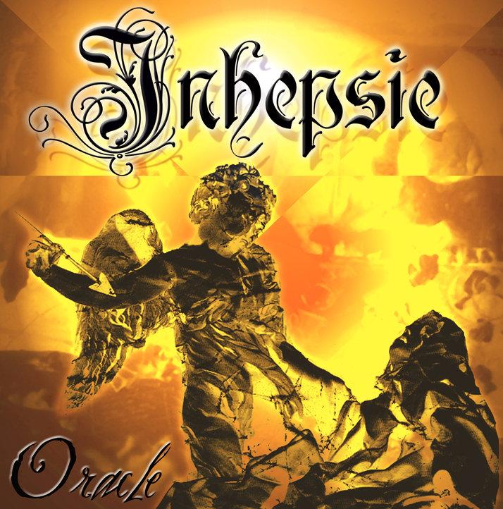 Inhepsie - Oracle
