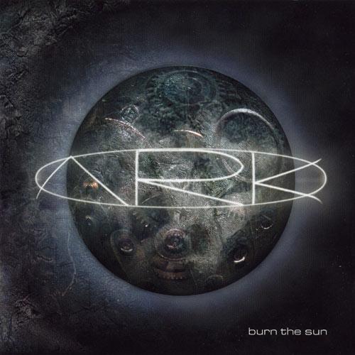 Ark Burn the Sun