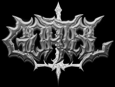 https://i0.wp.com/www.metal-archives.com/images/2/7/1/0/27107_logo.jpg