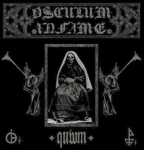 Osculum Infame Quwm