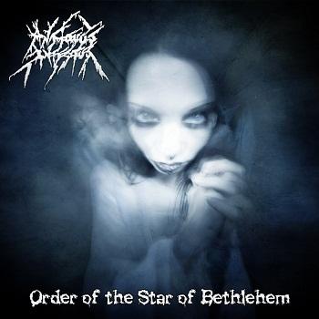 Antiquus Infestus - Order of the Star of Bethlehem