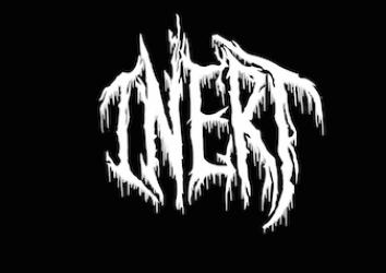 Inert - Logo