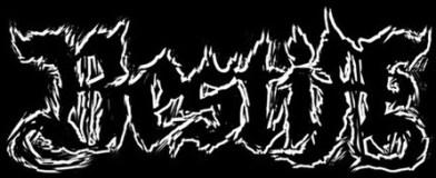Bestir - Logo