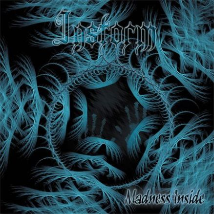 banda antithesis Technical death metal band formed in 2010 from ciledug, tangerang  stream  tracks and playlists from antithesis indonesia on your desktop or mobile device.