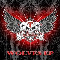 Trigant - Wolves