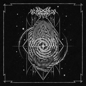 Exterminas - Dichotomy