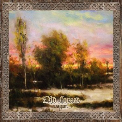 Old Forest - Dagian