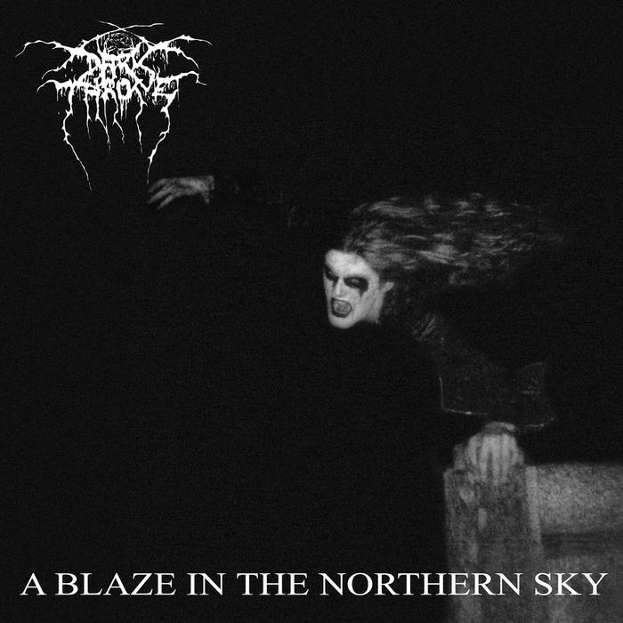 DarkThrone – Discographie | Soil Chronicles