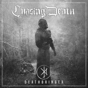 Image result for chasing death deathbringer