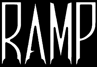 Resultado de imagem para ramp band